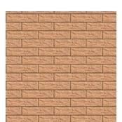 磚頭   紅磚