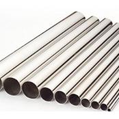 建筑材料  钢管